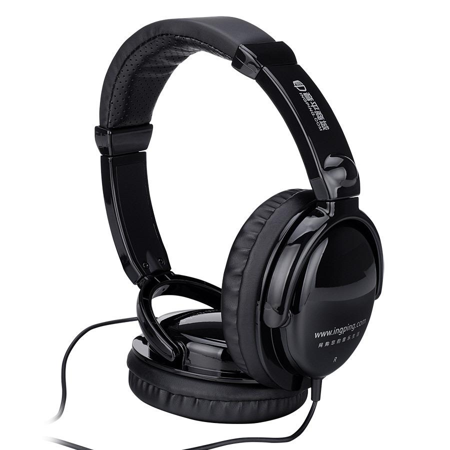 Combo bộ thu âm giá rẻ Samson C03