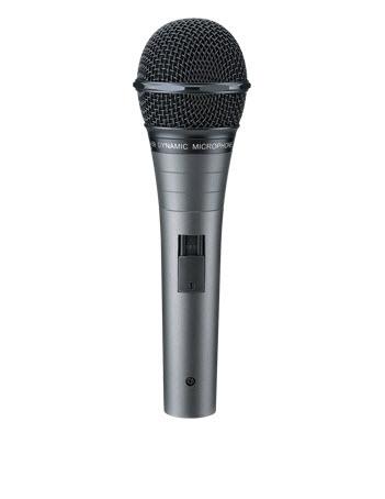 Micro karaoke giá rẻ Takstar TA-59