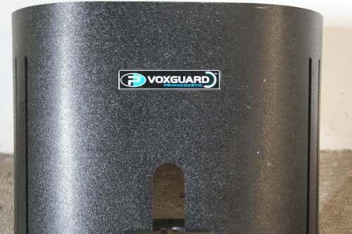 Tấm chống dội âm Primacoustic VoxGuard