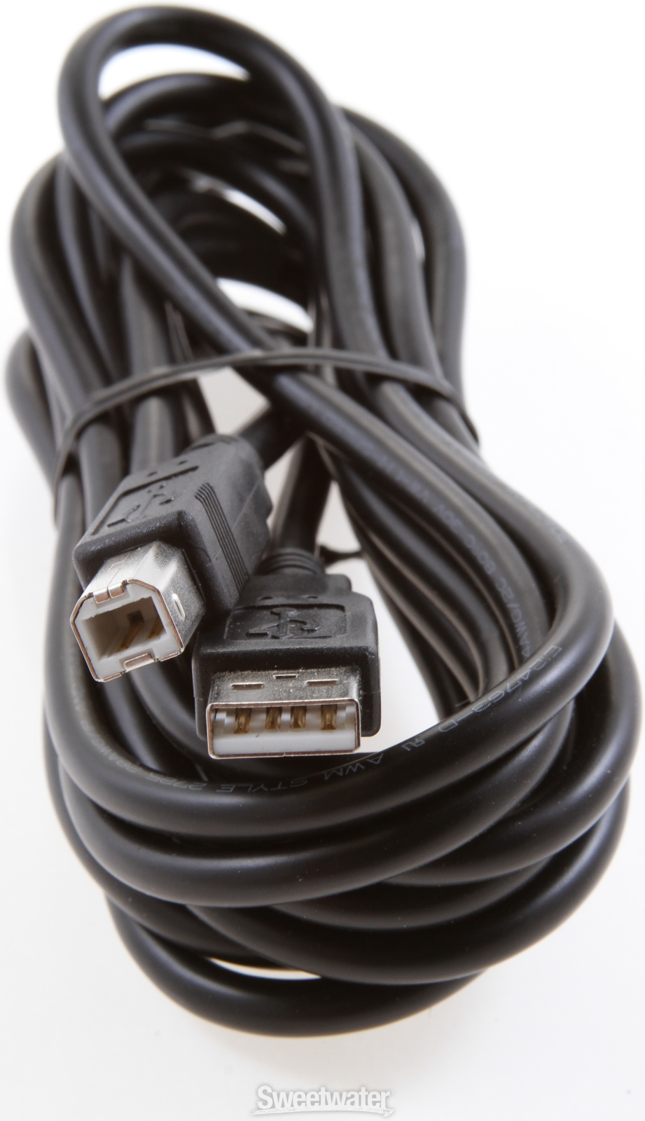 Micro thu âm Samson USB C01U PRO