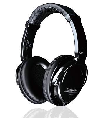 Headphone kiểm âm Takstar HD2000