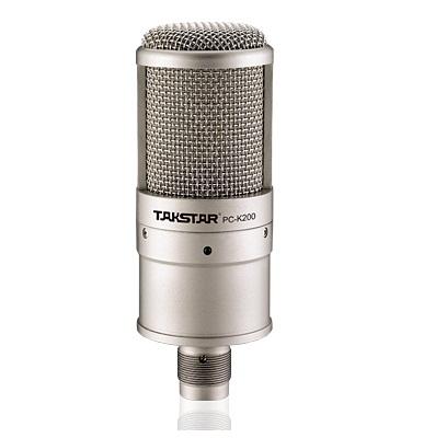 Combo bộ micro hát karaoke online