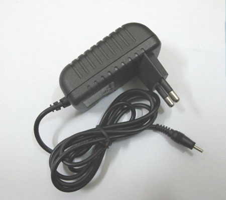 Nguồn (Adapter) cho máy trợ giảng Camac Unizone 9288, 9580