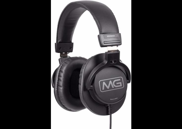 Tai nghe kiểm âm Musicians Gear MG900SH