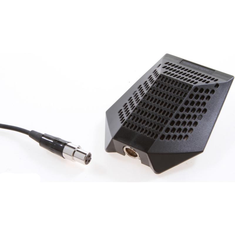 Micro họp trực tuyến Audio Technica PRO 44
