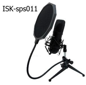 Combo bộ thu âm Rapper giá rẻ Tasktar GL100FX