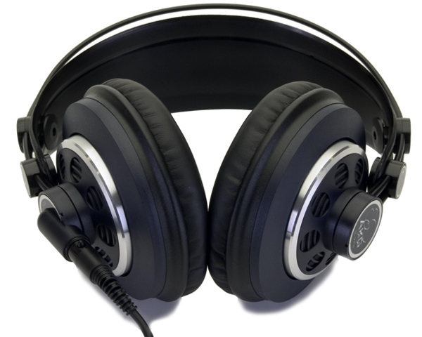 Tai nghe kiểm âm AKG K240 Studio
