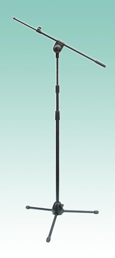 Combo bộ micro thu âm cao cấp Audio Technica 2035