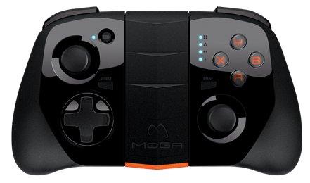 MOGA Hero Power - Tay cầm game dành cho Android