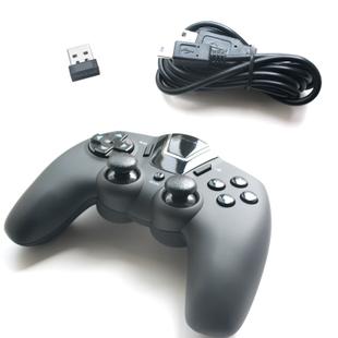 Gamepad Nazar V62 không dây