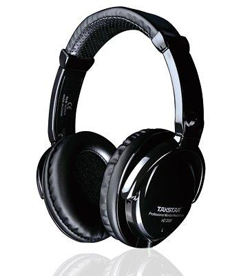Combo bộ micro thu âm cao cấp Beringer B2 Pro