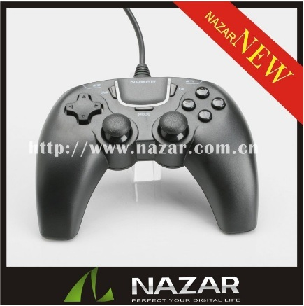 Gamepad Nazar V44 for PES gamer