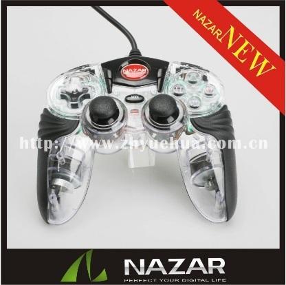 Gamepad Nazar V37 giá rẻ