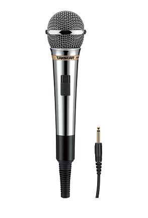 Micro karaoke giá rẻ Takstar 662