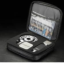 Micro thu âm Takstar K700 (seri 2014)