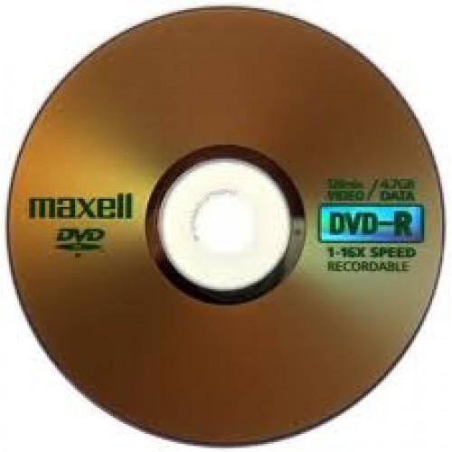 Đĩa hướng dẫn thu âm mix nhạc cơ bản
