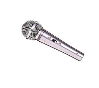 Micro karaoke BMB NK - 533