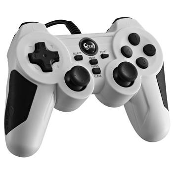 Gamepad Betop 2163 (PC& Xbox) dành cho FFO3 & PES
