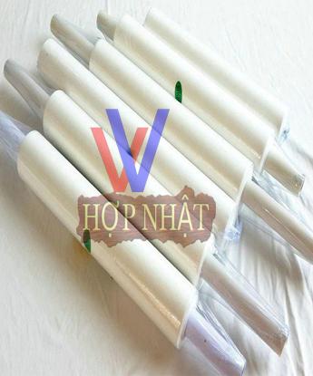 Phân phối bán buôn cuộn giấy lau máy  SMT