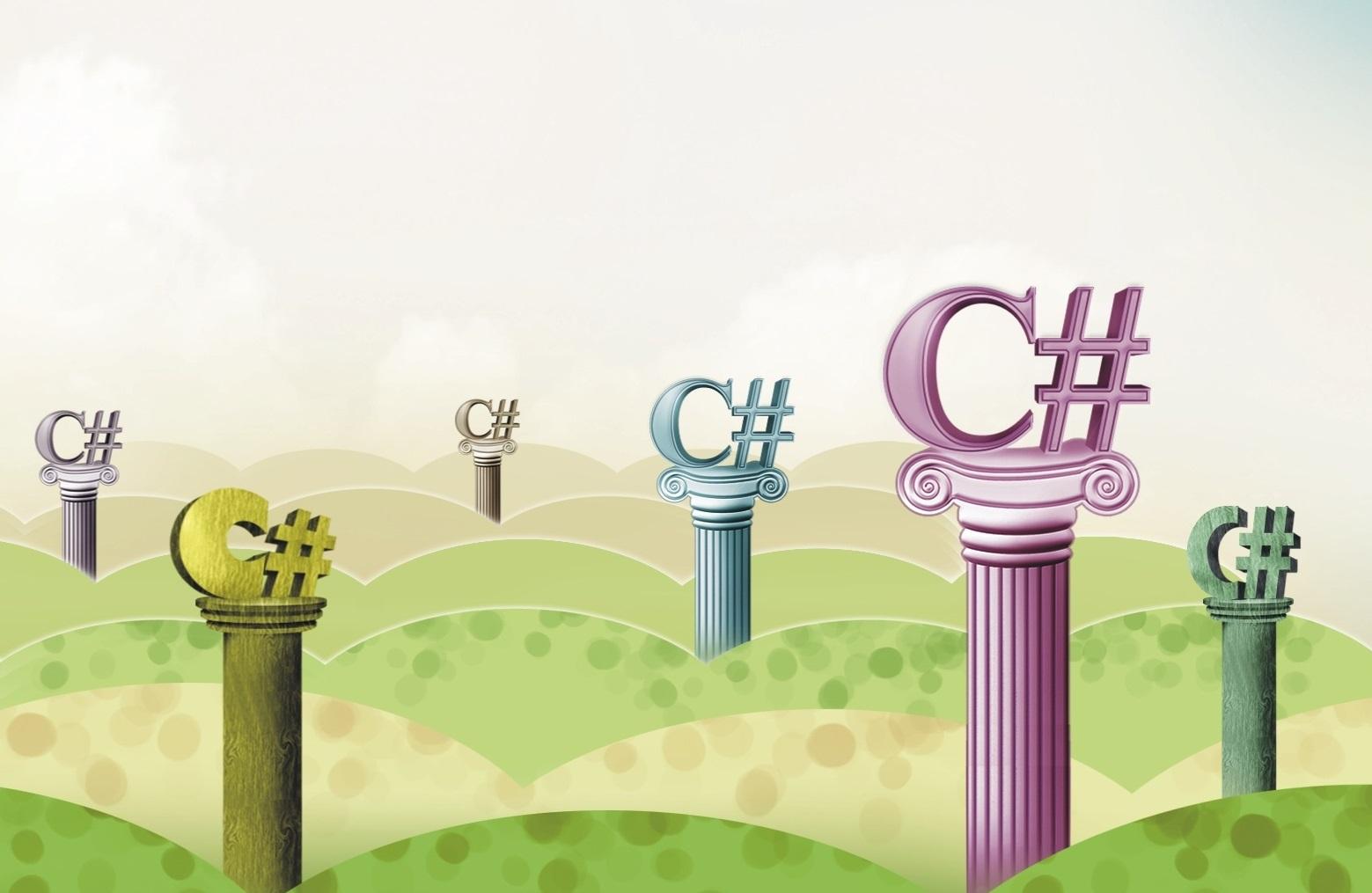 Lập trình Winform Apps với C#.NET