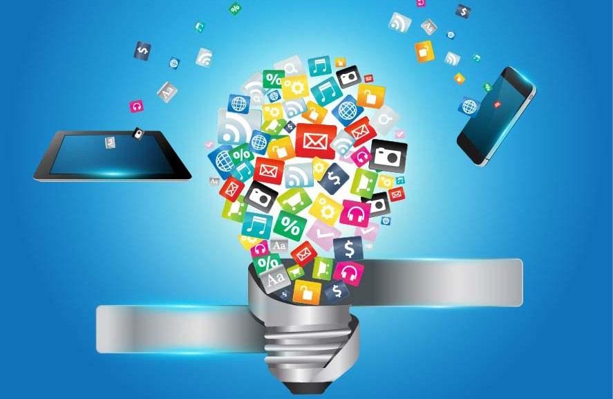 Phát triển dự án Mobile Apps trên HĐH iOS