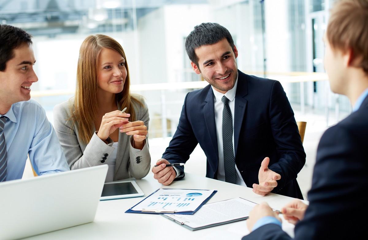 Kỹ năng làm việc cá nhân và nhóm