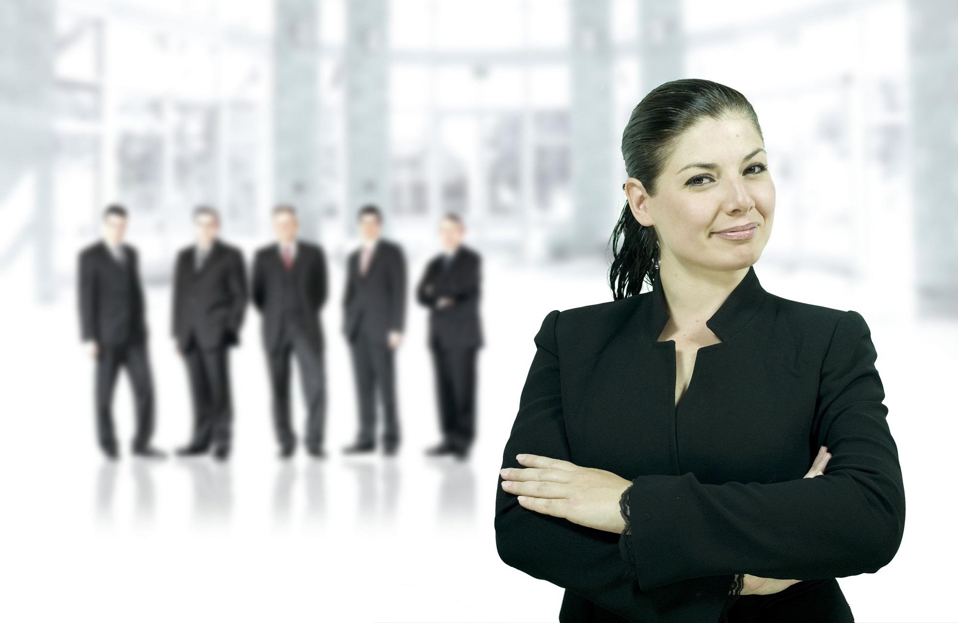 Kỹ năng lãnh đạo và quản lý doanh nghiệp hiện đại