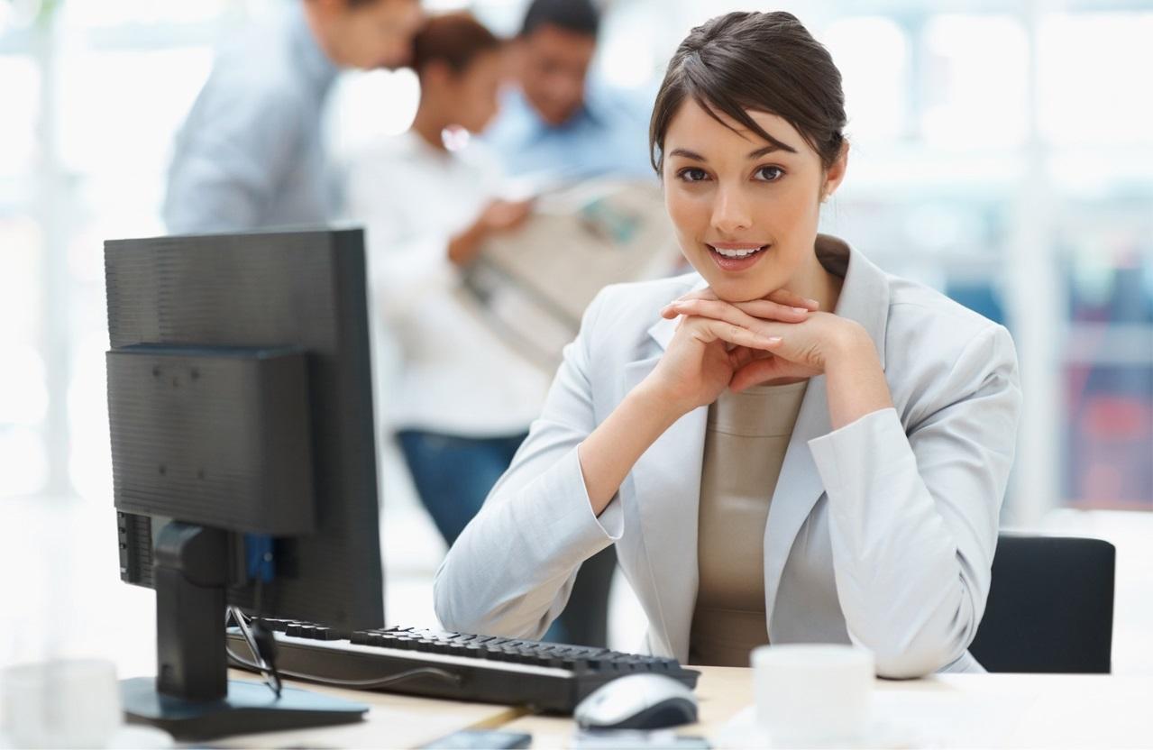 Kỹ năng tự chủ trong công việc