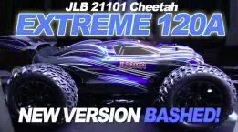JLB 21101