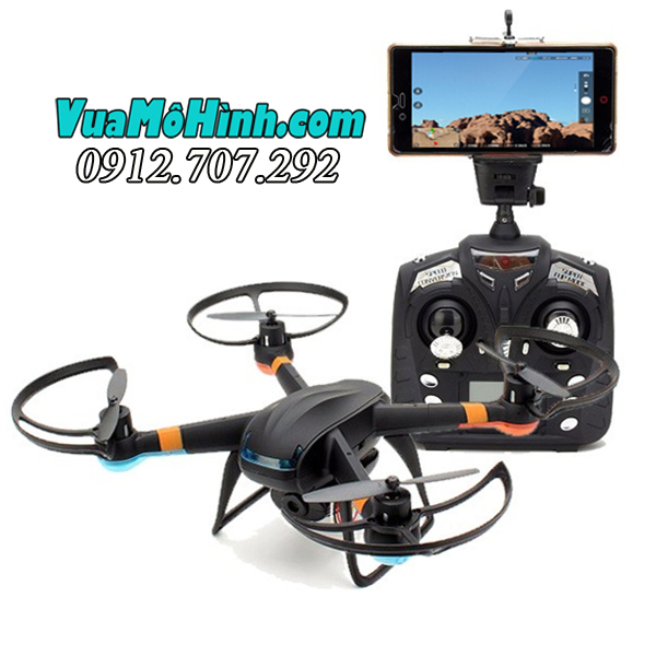 may-bay-flycam-global-drone-gw007-1