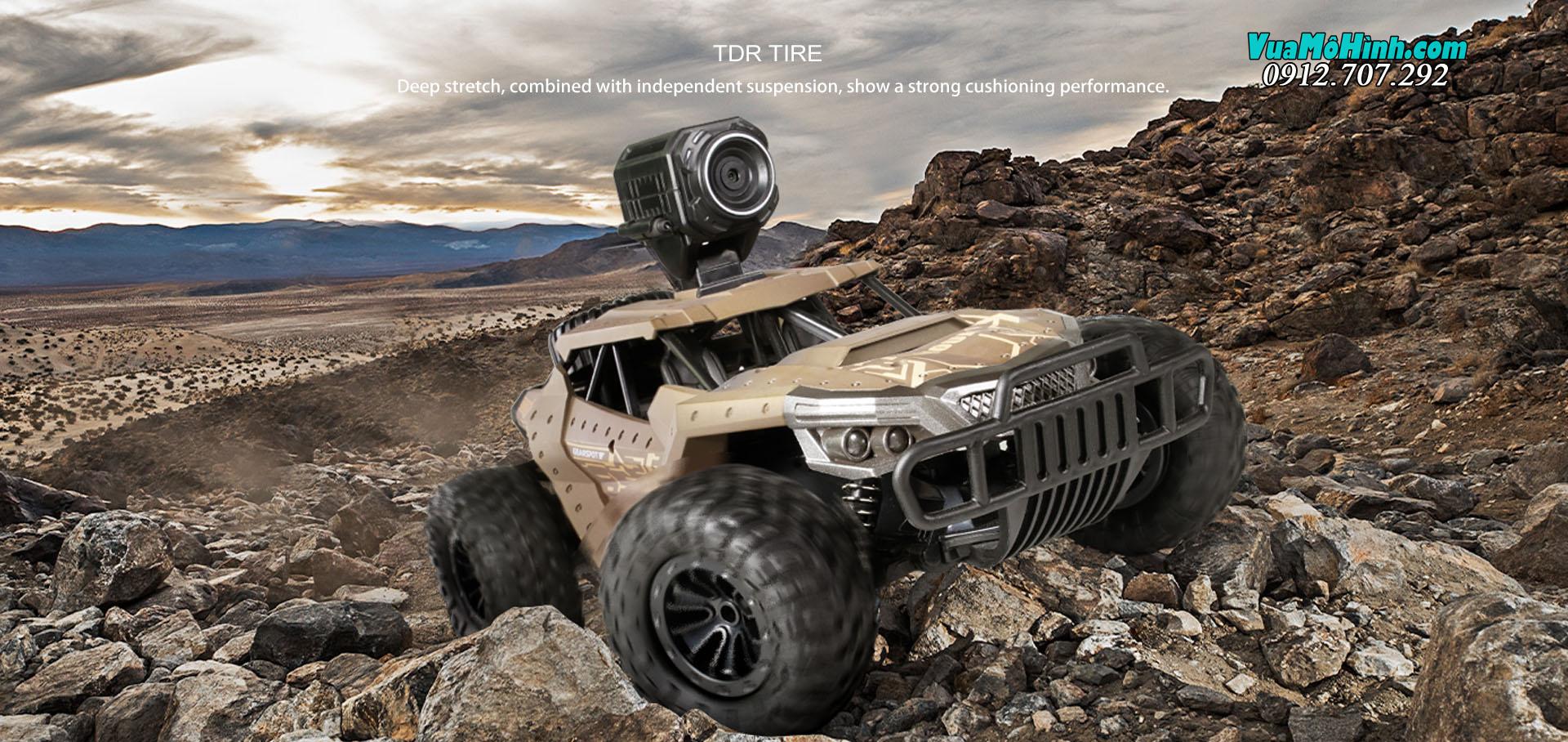 đồ chơi mô hình ô tô rc xe điều khiển từ xa hcm giá rẻ, chính hãng, cao cấp, ô tô điều khiển từ xa cho bé, chạy pin
