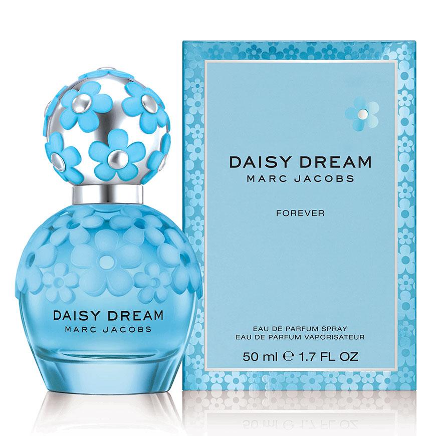 Marc Jacobs Daisy Dream Forever - Pazu.vn