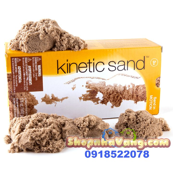 cat-dong-hoc-kinetic-sand-chinh-hang-thuy-dien-nv66