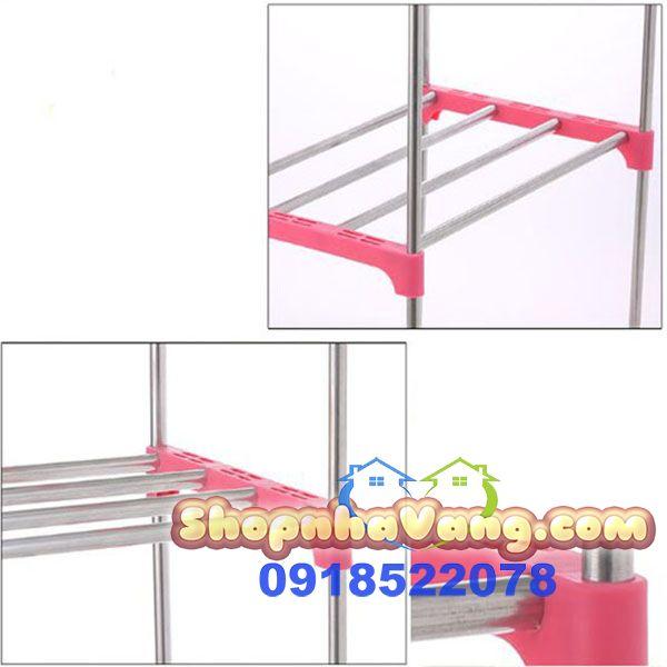 ke-de-sach-5-tang-4-ngan-cao-cap-nv64