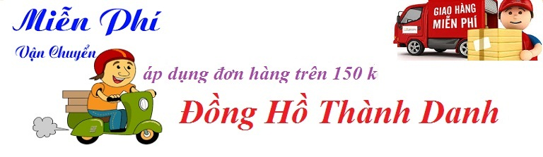 donghothanhdanh1
