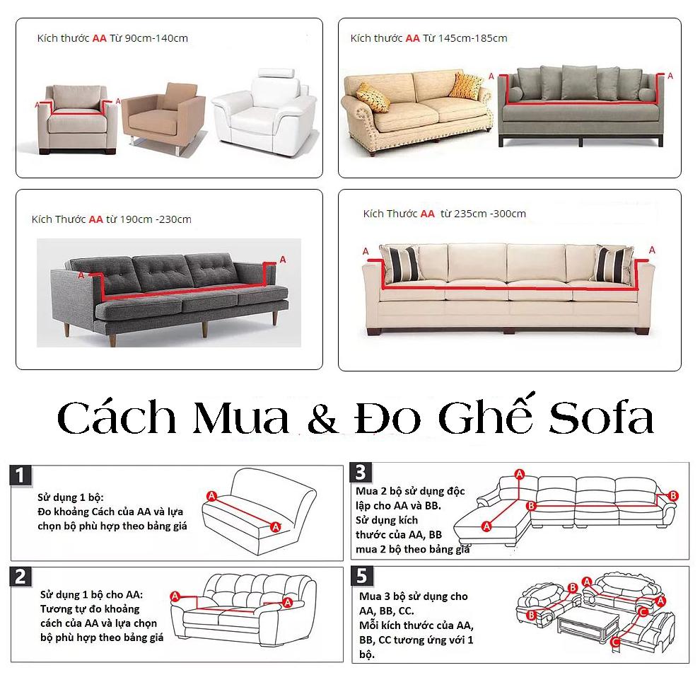 huong-dan-cach-do-ghe-sofa-kengfashion