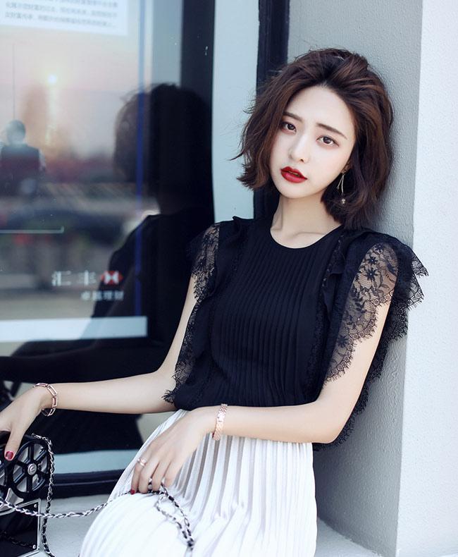 xu-huong-thoi-trang-cong-so-voi-ao-tran-tay-5