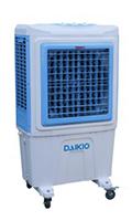 Máy làm mát cao cấo Daikio DK-5000A (DKA-05000A)