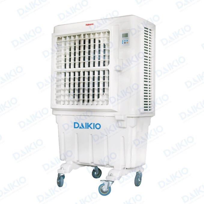 Máy làm mát cao cấp Daikio DK-9000A