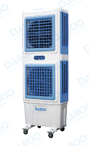 Máy làm mát cao cấp Daikio DK-10000A