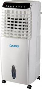 Máy làm mát cao cấp Daikio DK-800A (DKA-00800A)
