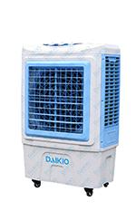 Máy làm mát cao cấp Daikio DK-5000C (DKA-05000C)