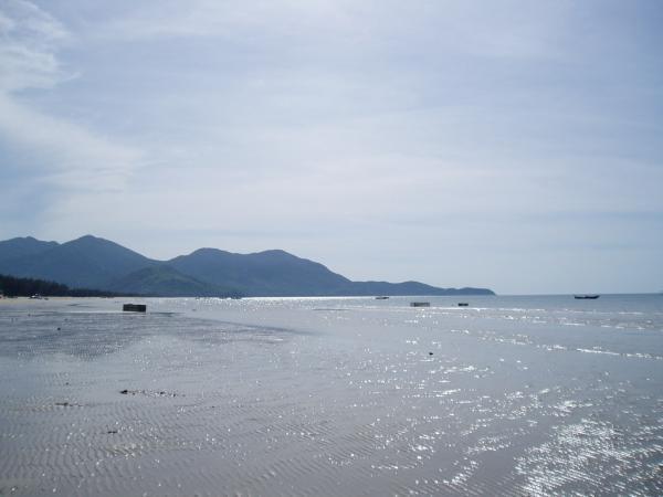 Hà Nội - Hạ Long - Vân Đồn
