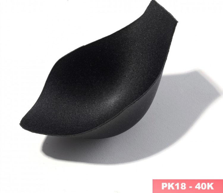 Miếng độn dương vật PK18