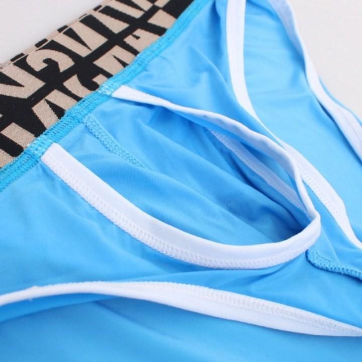 Quần lót nam có túi nâng dv gợi cảmQB832