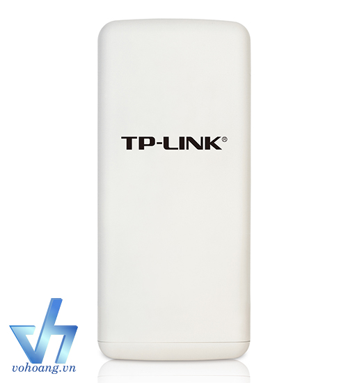 TP-LINK TL-WA5210G - Outdoor AccessPoint