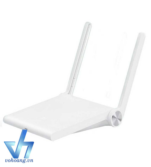Router WiFi Xiaomi mini 2 angten