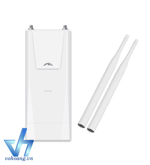 Ubiquiti UniFi AP Outdoor Plus
