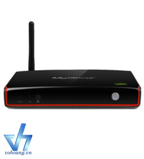 Mygica ATV1800e - Android TV box