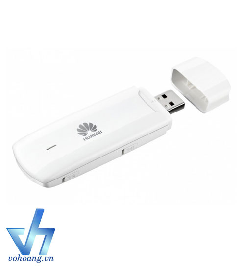 Huawei E3272 - USB 4G LTE Cat4 150Mbps